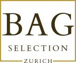Bag Selection Zurich